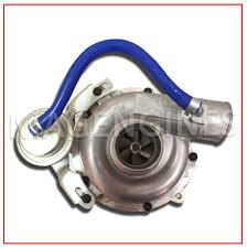 turbocharger isuzu 4jb1 t 2 8 ltr mag engines