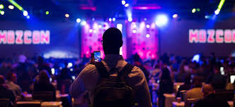 3 corporate event ideas to spice up your b2b event eventbrite us