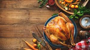 here s how thanksgiving day started as a christian the