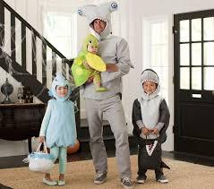 Team Umizoomi Milli Halloween Costumes 24 Halloween Costume Ideas Images Family