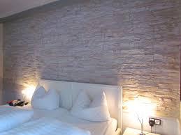 Schlafzimmer Ideen Selber Machen Styropor Steinwand Selber Machen
