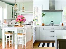 Mint Green Kitchen Accessories by Kitchen Ideas Home Renovation Remodel Projects Interior Design