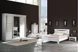 chambre adulte italienne chambre a coucher italienne marron chaios com