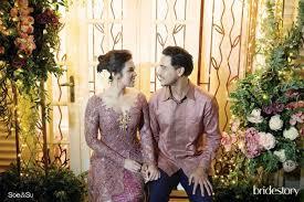 wedding dress raisa berapa harga paket pernikahan di hotel tempat raisa menikah