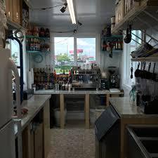 flooring company business plan business plan drive thru coffee shop marketing mix floor plans