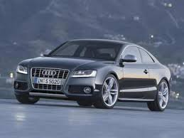 audi toledo audi s5 in toledo oh for sale used cars on buysellsearch