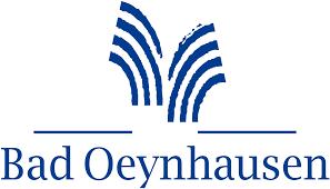 Zahnarzt Bad Oeynhausen Anbieter Staatsbad Bad Oeynhausen Zeit Für Kultur Und Gesundheit