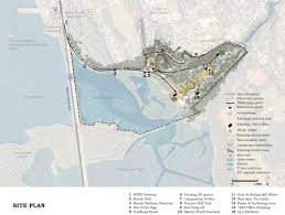 West Point Map Projects West Point Foundry Preserve Mathews Nielsen Landscape