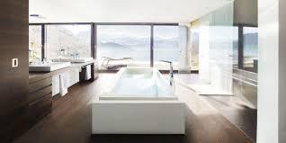 was kostet ein neues badezimmer hausdekorationen und modernen möbeln kleines badezimmer