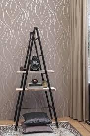 Wohnzimmer Tapezieren Ideen Herrlich Wohnzimmer Tapeten Ideen Modern Beige Stein Tapete