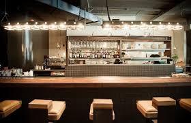 ciel de bar cuisine bigfysh s just another com site