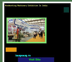Woodworking Machinery In South Africa by Woodworking Machinery In South Africa 180407 The Best Image