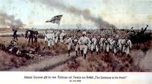 Rgt Bad Neustadt 2 Hannoversches Infanterie Regiment Nr 77 U2013 Wikipedia
