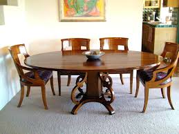 shaped dining table oval shaped dining table large image for oval shaped l shades