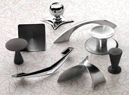 Knobs Or Pulls On Kitchen Cabinets Modern Kitchen Cabinet Handles And Knobs Tehranway Decoration