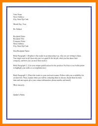 cover letter template microsoft 2010 professional resume writing