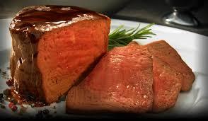 Best Lunch Buffets In Las Vegas by Best Restaurants In Henderson Nv Off Strip Dining In Vegas