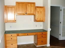 interior design 15 2 bedroom apartment floor plans interior designs