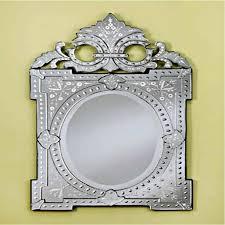 100 frameless bathroom mirrors india unique wall mirrors
