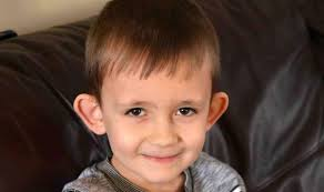 haircuts if your ears stick out boy 7 bullied over sticking out ears is denied nhs operation in