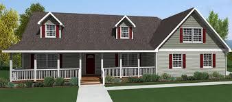 All American Homes Kenton Liscott Custom Homes Ltd