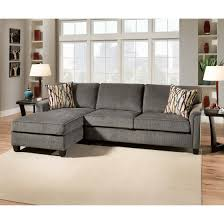L Sectional Sofa by Ideas Fabulous Great Sectional Sofas For Sale With Cheap Price
