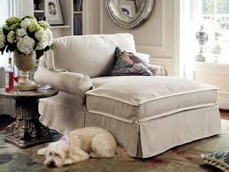 Chair And A Half Sleeper Sofa Furniture Comfortable Jennifer Convertibles Sofa Bed For Perfect