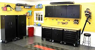 bathroom gorgeous garage cabinets storage wood powder coated all