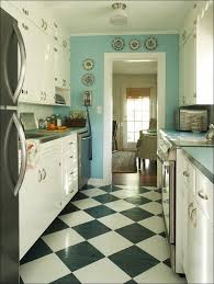 kitchen cabinet refacing cost lowes yeo lab com