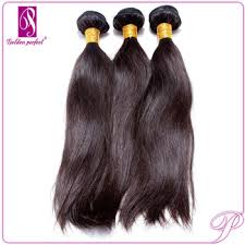 hair extensions online top quality wholesale hair extensions south africa dubai