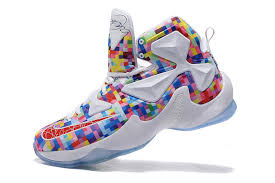 nike lebron prism for sale mens health network