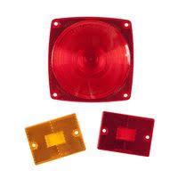 Blazer Trailer Lights Best Trailer Lighting Parts For Cars Trucks U0026 Suvs