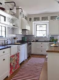 white appliances kitchen white appliances on a comeback the estate of things