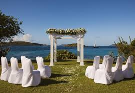 destination weddings st turtle bay point caneel bay resort st usvi destination