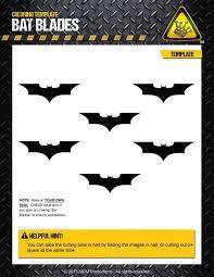 free bat blade template u2014 king randombat template teen