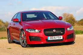 parkers trusted car reviews cars for sale finance valuations