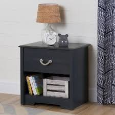 rc willey sells nightstands for kids bedrooms