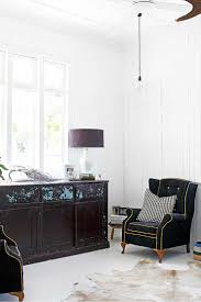 All White Living Room by 1145 Best Entrance Hall U0026 Foyer Inspiration Ideas Images On