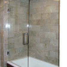 bath shower glass doors glass services and repair in chicago by central glass