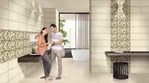 Bedroom Wall Tiles Bedroom Wall Tiles Service Provider by Durban Marfil Digital 30x30 Cm Floor Tiles Satin Matt