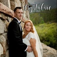 photographers in colorado springs affordable wedding photographers in colorado springs co