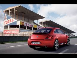 volkswagen red red 2012 volkswagen beetle wallpapers red 2012 volkswagen beetle