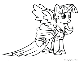 articles pony coloring pages video tag pony