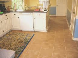 Best Laminate Floors 100 Laminate Floor For Bathrooms Best Laminate Flooring For