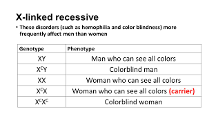 Can A Woman Be Color Blind Science Fact Of The Day At Max Speed A Male Kangaroo Can Leap 7