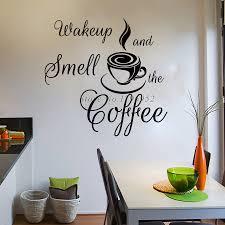 modern kitchen ideas 2014 home design minimalist kitchen design