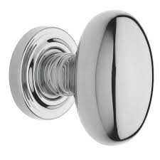 Where Can I Buy Kitchen Cabinets Furniture Kitchen Cabinets Pulls Dresser Knobs Lowes Cabinet