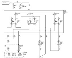 wiring diagram 2003 chevy silverado u2013 ireleast u2013 readingrat net