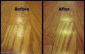 bamboo hardwood flooring scratches vertical solid bamboo flooring