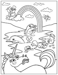 drawing for children to colour 1000 images about monkey colouring